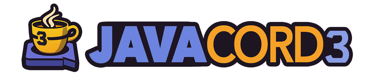 javacord3_banner.png